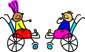 Wheelchair service provision of wheelchairs & buggies