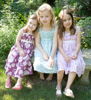 Considerations When Choosing Children S Clothing