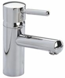 Lever taps and possible alternatives