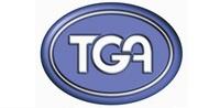 Group sponsor logo