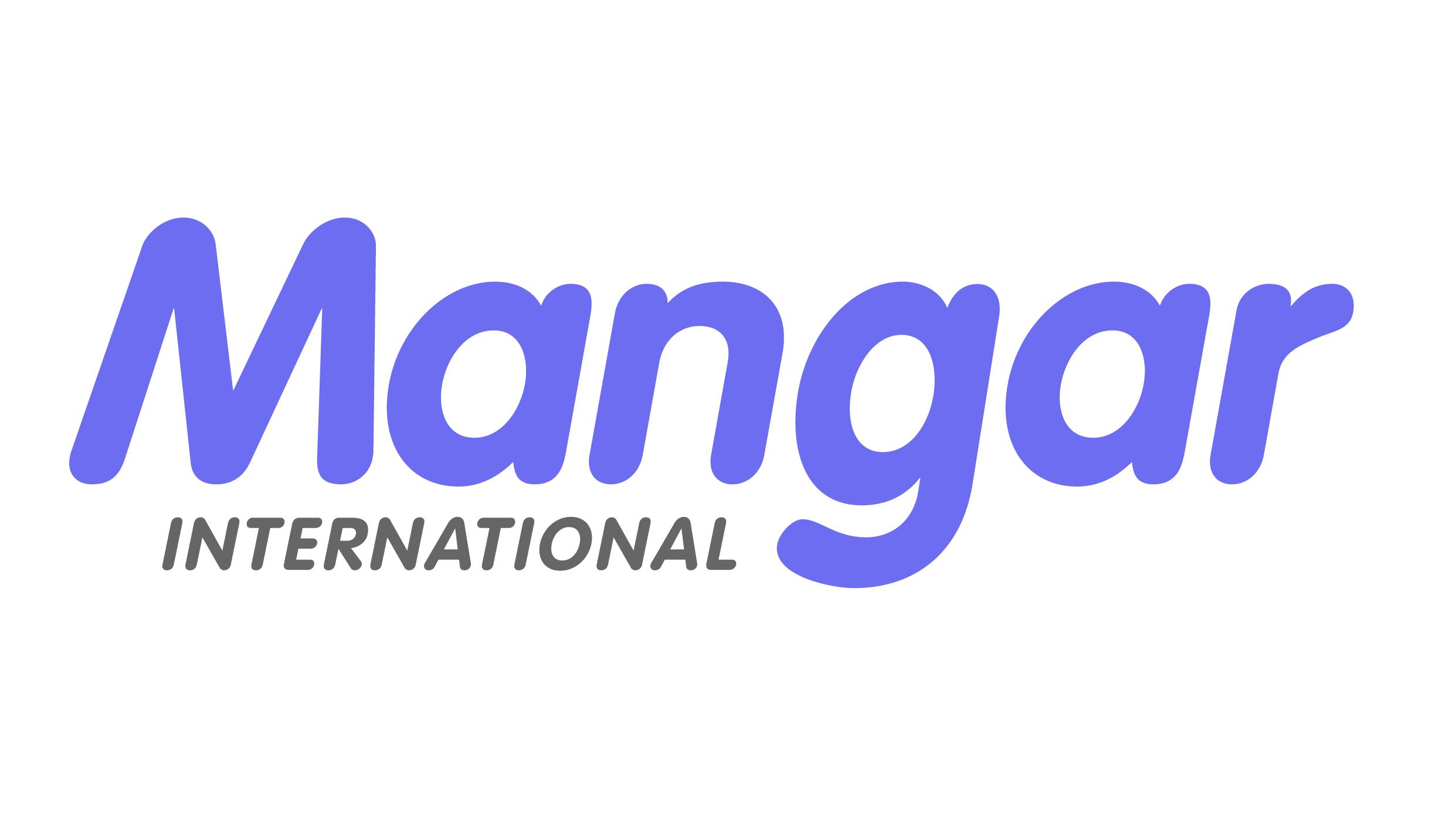 Mangar Health
