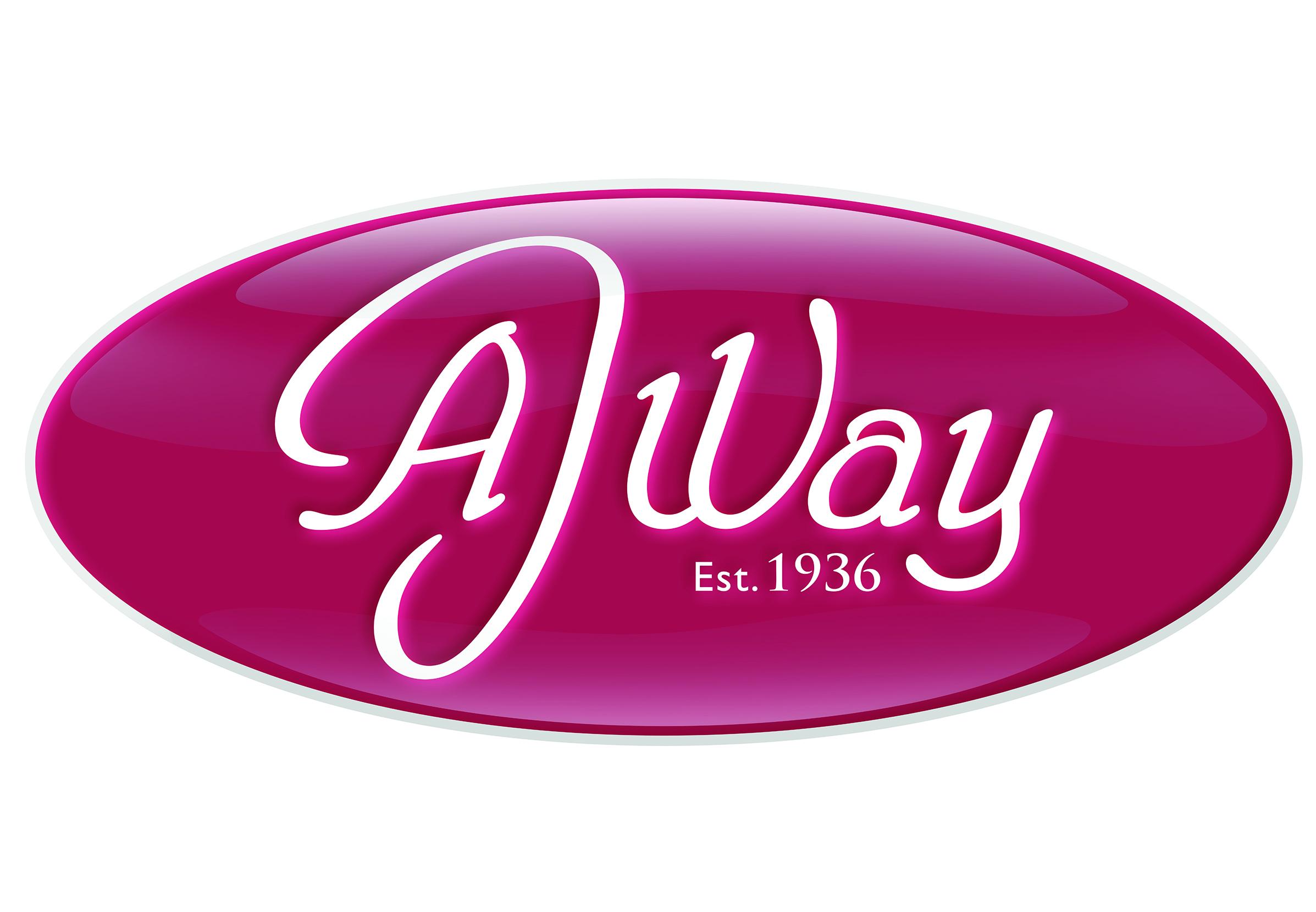 AJ Way and Co Ltd