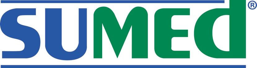Sumed International (UK) Ltd