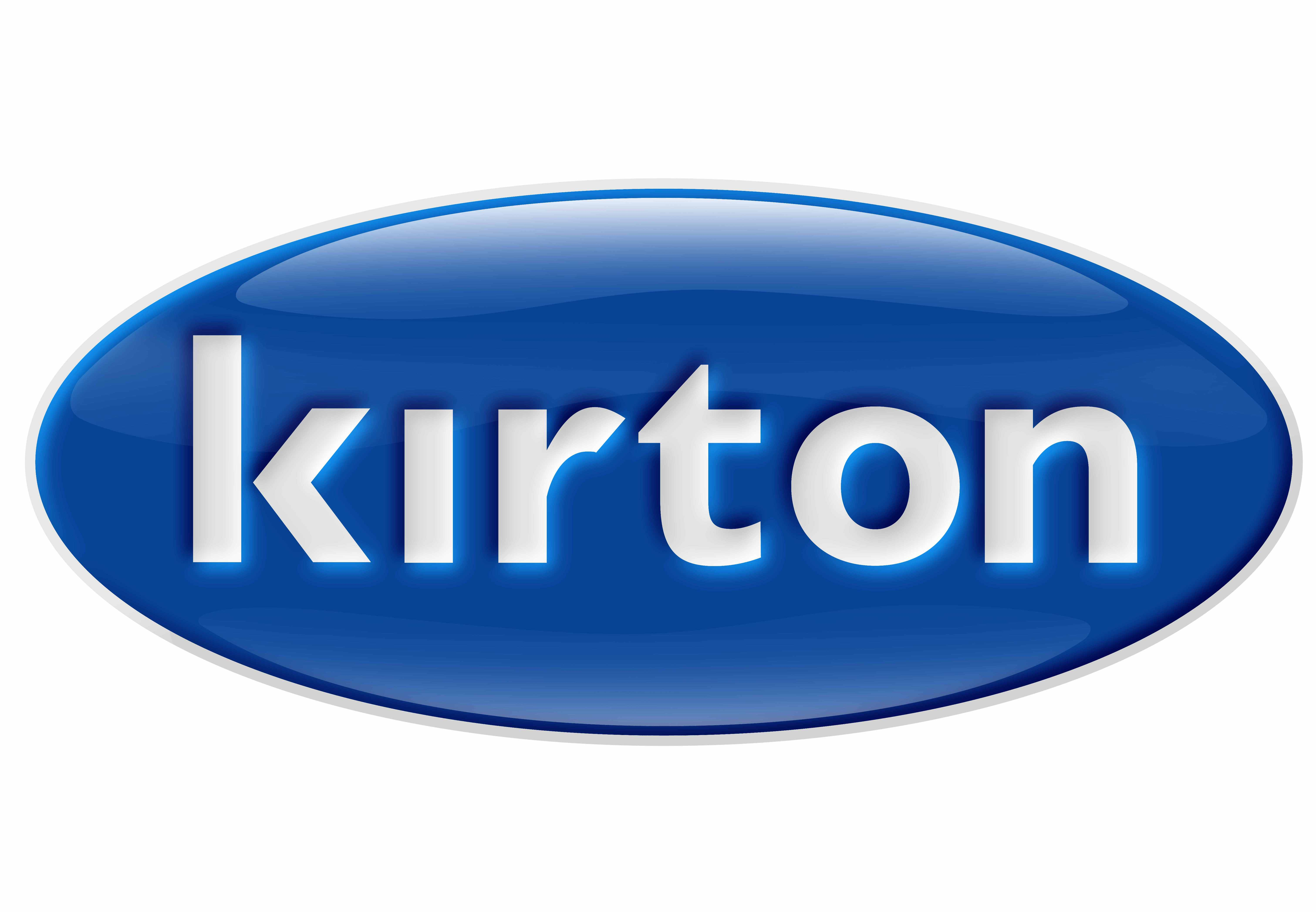 The Kirton Healthcare Group Ltd