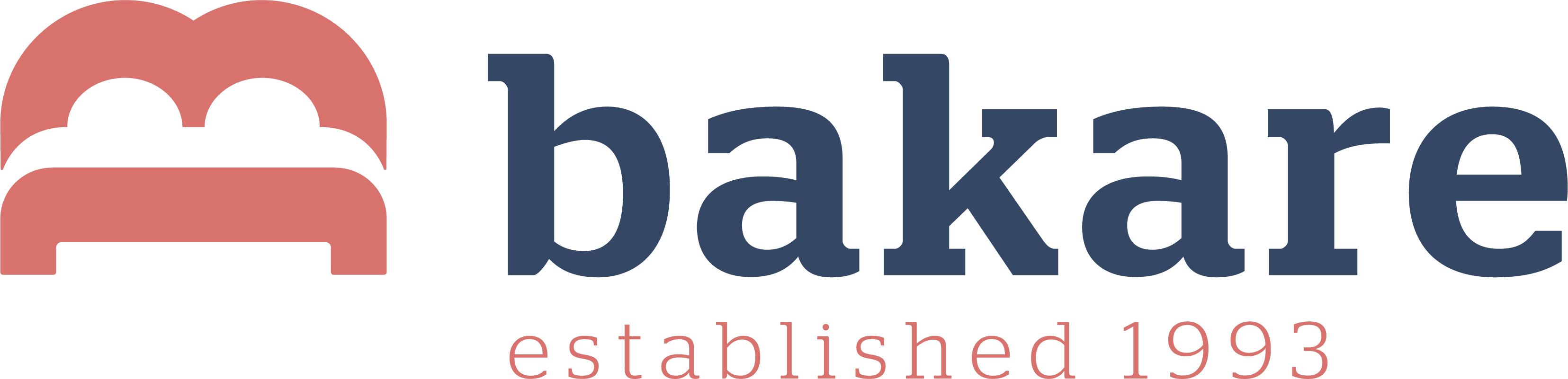 Bakare Beds Ltd