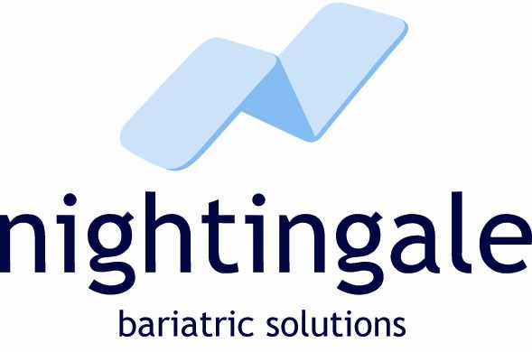 Nightingale Bariatric Solutions