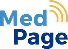 Medpage Ltd T/A Easylink UK