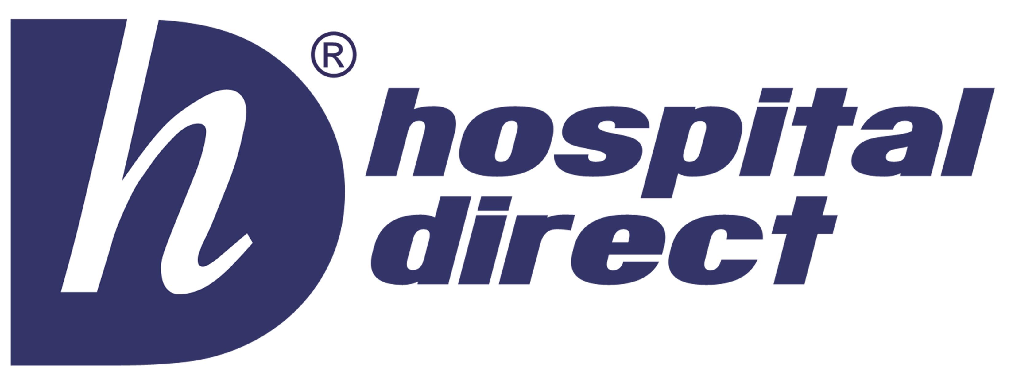 Hospital Direct Ltd