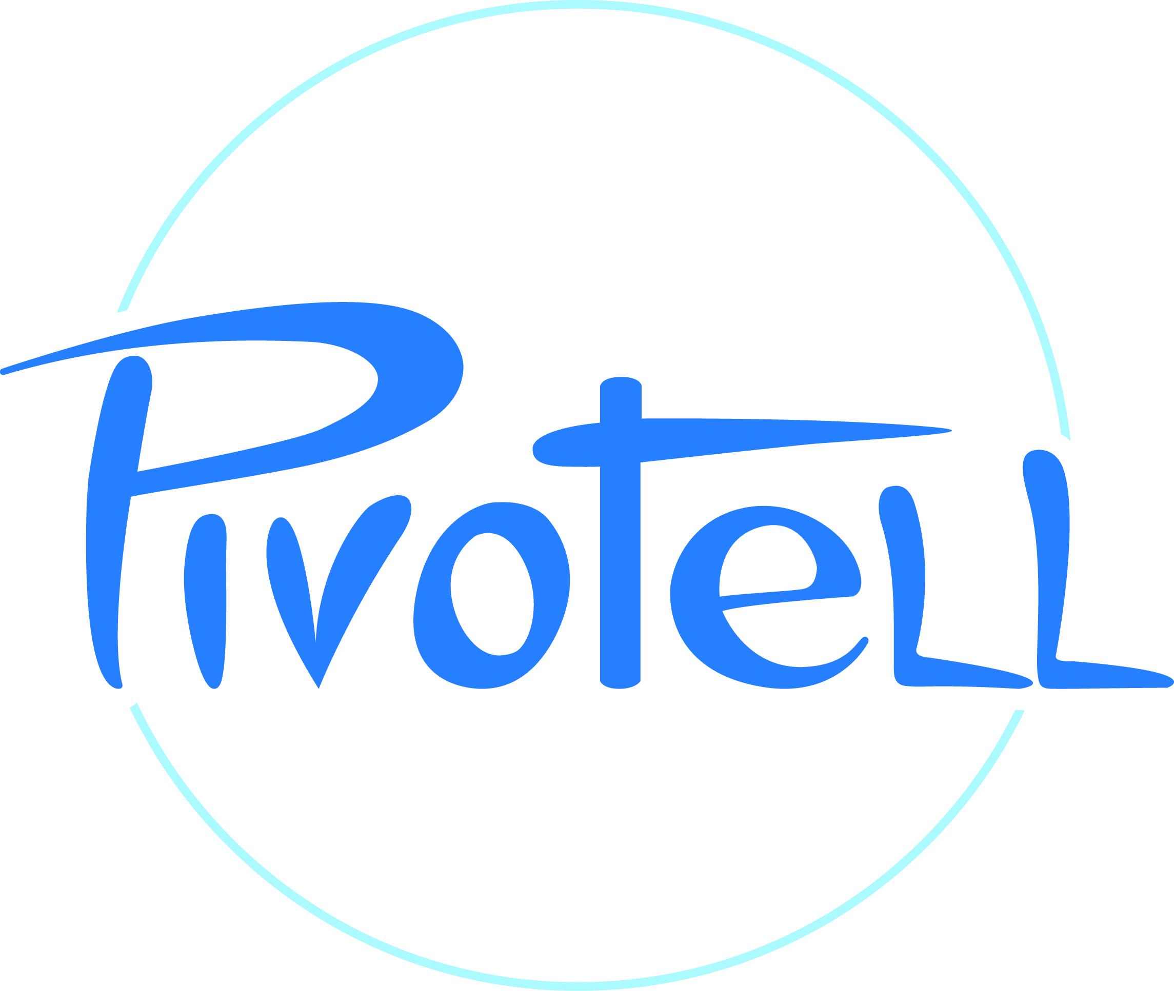 Pivotell Ltd
