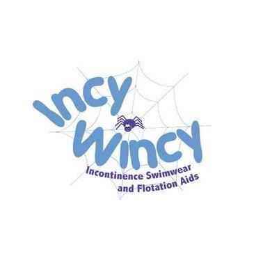 Incy Wincy Ltd