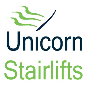 Unicorn Stairlifts Ltd