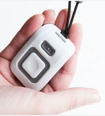 SureSafe Alarms