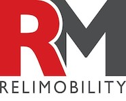 ReliMobility