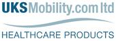 UKS Mobility.com