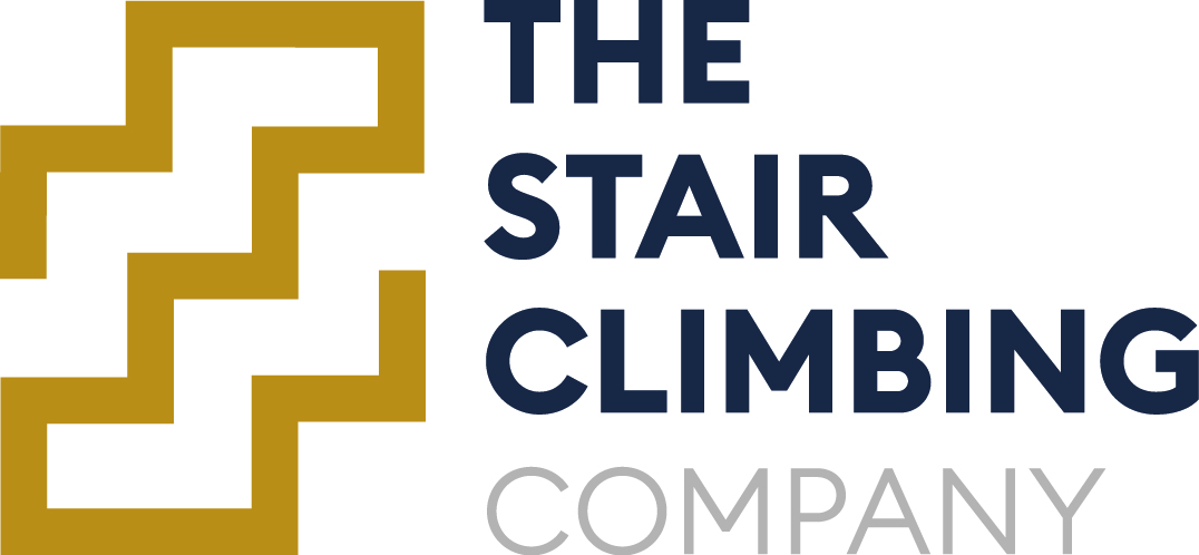 The Stair Climbing Co