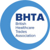 trade_associations