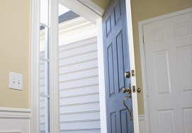Image of Doors