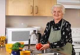 Image of Vision - kitchen, household & personal equipment
